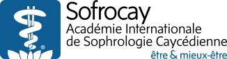 logo_sofrocay